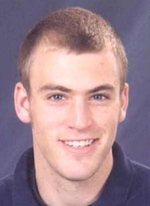 David Miller has been missing from Sedona, Arizona since May 19, 1998.
