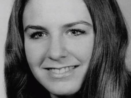 Ted Bundy's Victims: Lynda Ann Healy
