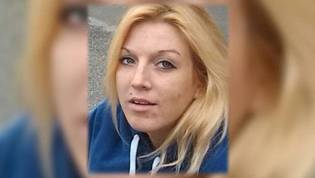 Danielle Bertollini