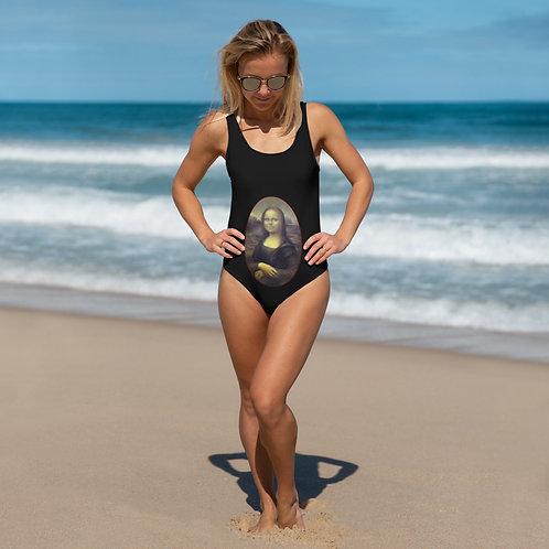 Lisa del Giocondo Swimsuit