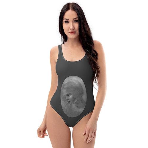Little Gypsy Swimsuit