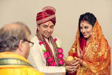 Multicultural Hindu Sikh Wedding \ Amit + Raman