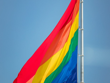 How the Court Could Rule on Same-Sex Marriage