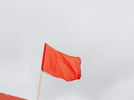 In Orlando, as Usual, Domestic Violence Was Ignored Red Flag