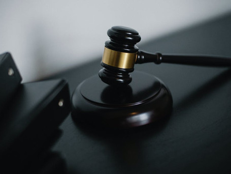 10th Circuit: Student entitled to sue DPS over handling of sex assault