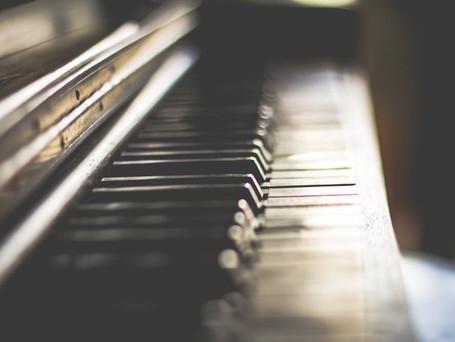 """Leonard Cohen Estate Denied RNC Request to Play """"Hallelujah"""""""