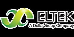 logo-eltek_edited.png