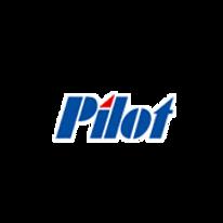 pilot_edited.png