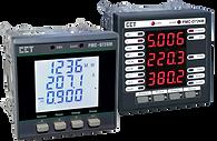 PMC-D726M 2 Model.png