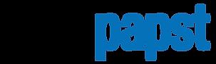 epSLO-logo.png