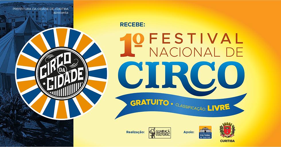 Capa Festival de Circo.png