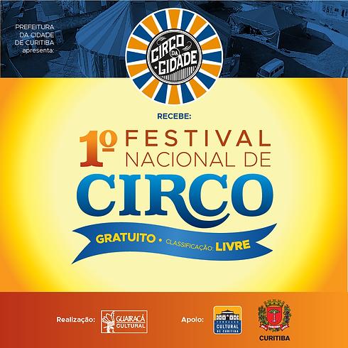 POSTS_1 Festival Nac do Circo_1080x1080_01.png