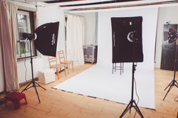 Fotostudio (2)