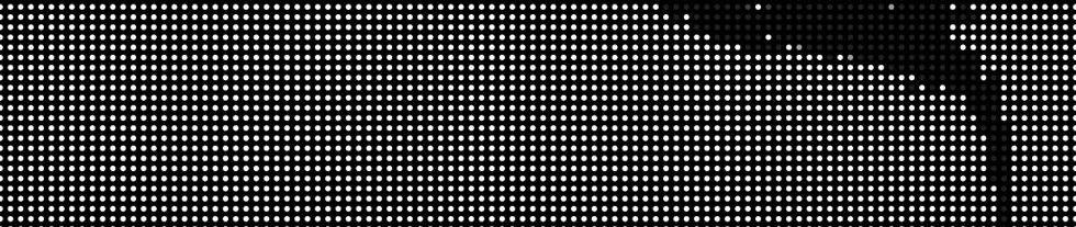 Deftones - Ohms.jpg