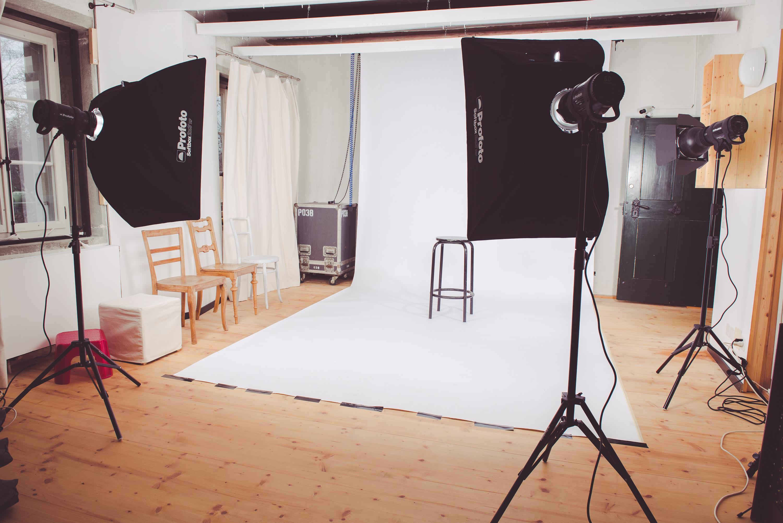 Fotostudio (3)