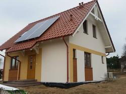 RAIKO QUALES - Romania House