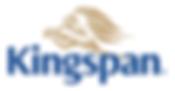 Partner RAIKO - logo Kingspan