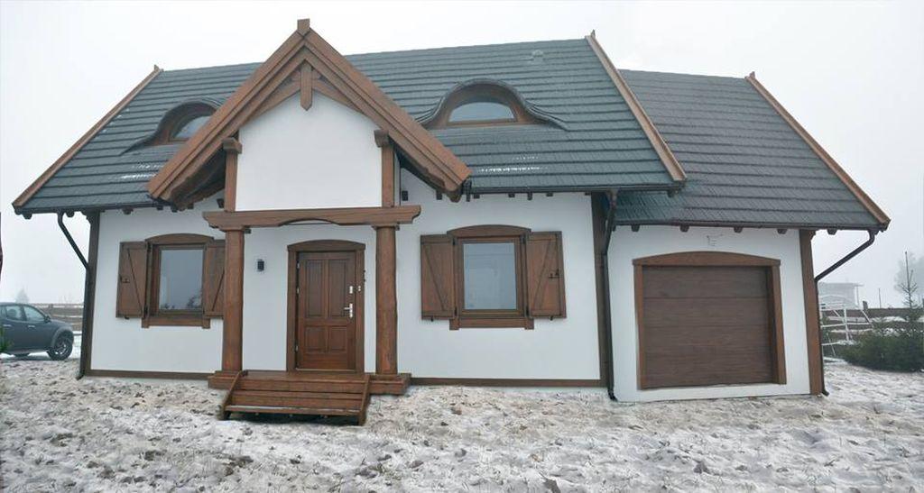 RAIKO Realization - Premium Houses2
