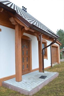 RAIKO - Wood & Premium Raiko2