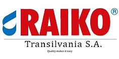 RAIKO TRANSILVANIA.png