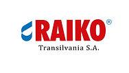 logo_v2 Raiko Transilvania SA (300ppi).j
