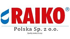 RAIKO POLSKA.png