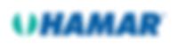 Partner RAIKO - logo HAMAR