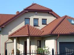 RAIKO Realization - Houses (5)