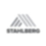 Partner RAIKO - logo Stahlberg