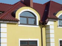 RAIKO Realization - Houses