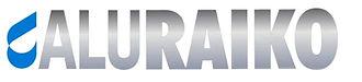 logo_ALURAIKO_edited.jpg
