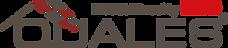 logo QUALES RAIKO
