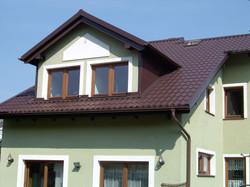 RAIKO Realization - Houses (4)