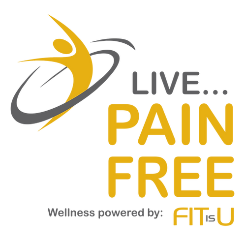Fit Is U - 8 Session Postural Alignment Therapy Package