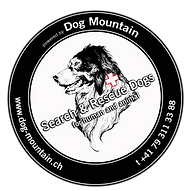Logo Serach Rescue Dogs.png