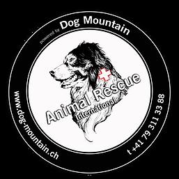 Logo Animal Rescue.png