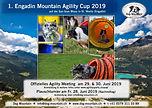 Flyer Agility Meeting.jpg
