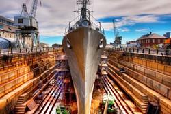 shipyard_resize