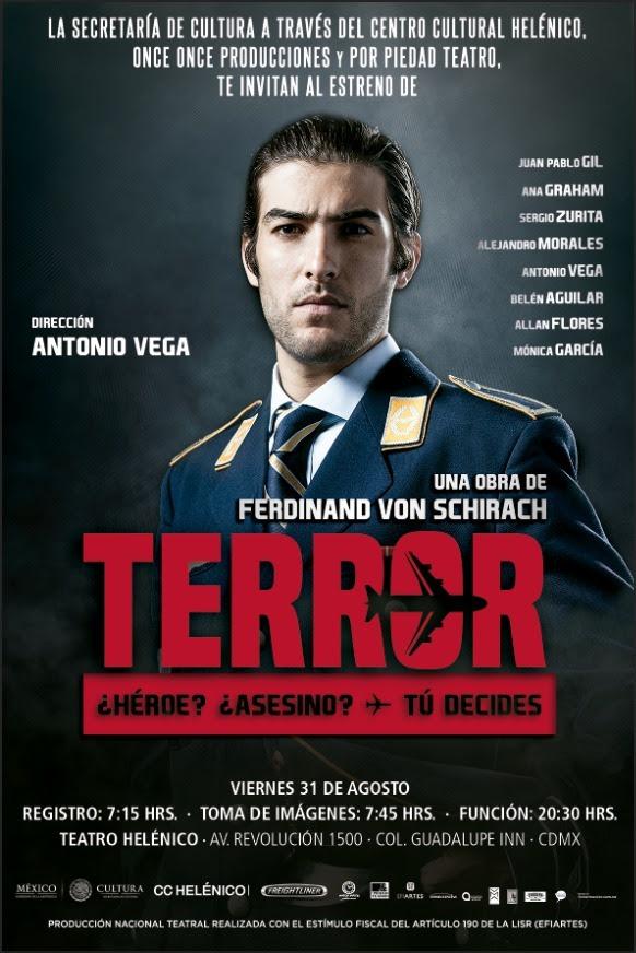 Terror_edited