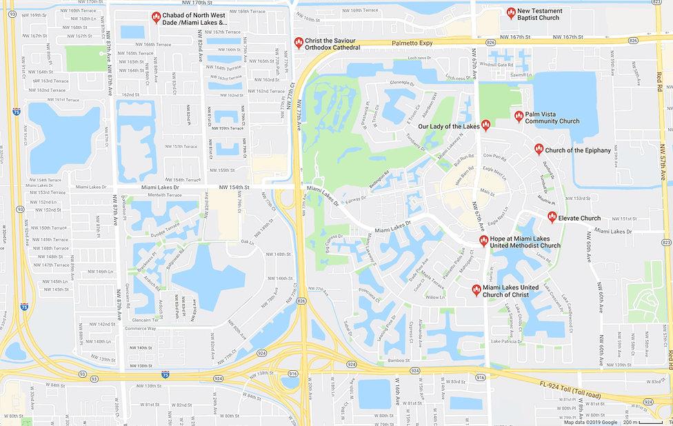 MLKS CHURCH MAP.jpg