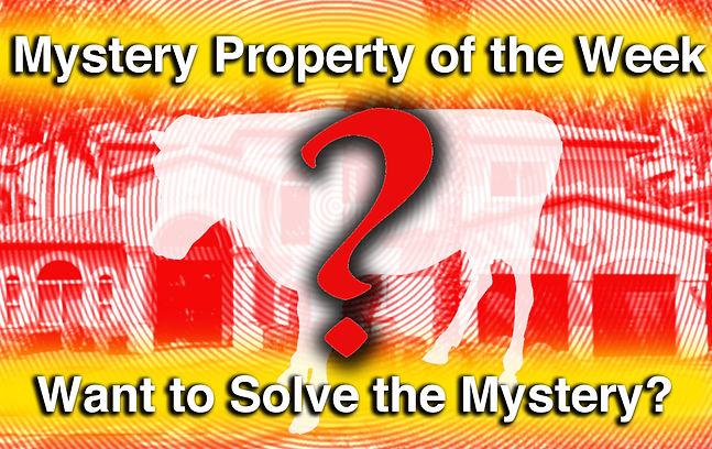 MysteryTemplate Photo.jpg