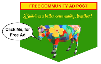 Free-AD-COMMUNITY-Cow.png