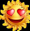 Smiling Sun.png