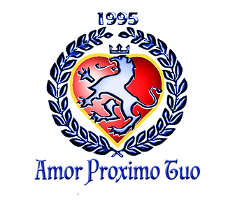 01Amor-Proximo-Tuo.png