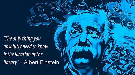 Einstein-Library.jpg