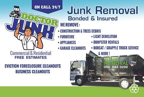 Doctor Junk Brochure English.jpg