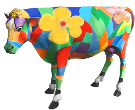 SMALL_COW.png