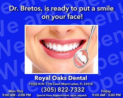 Royal_Oaks_Dental.jpg