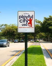 PlayfulCity.jpg
