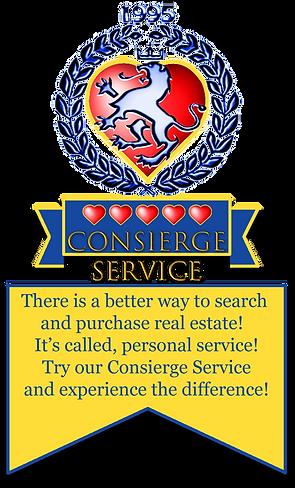 CONSIERGE-1.png